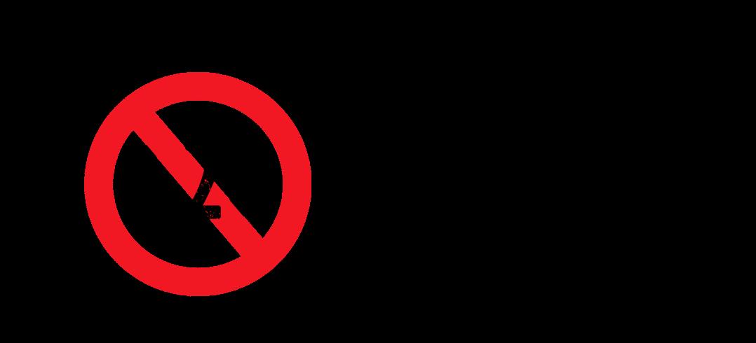 not-2-grand-logo
